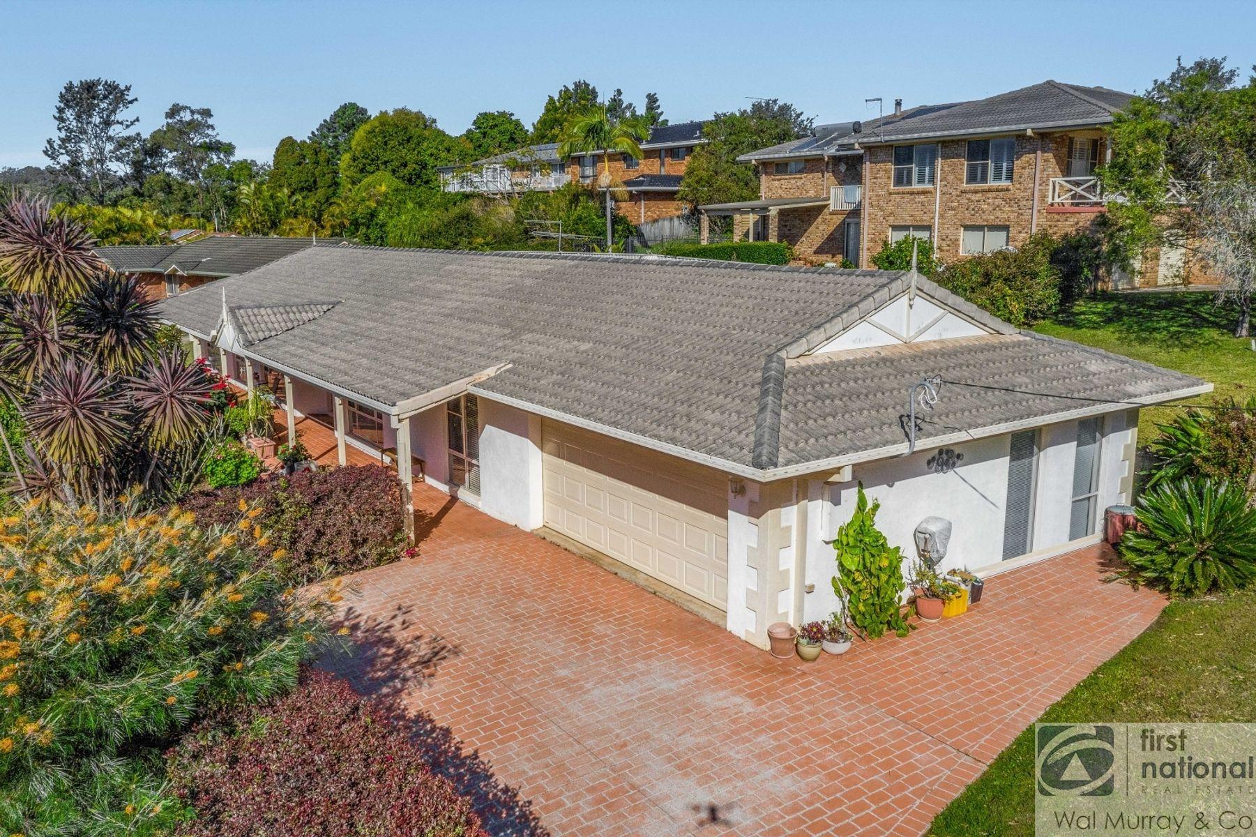 184 Invercauld Road, Goonellabah, NSW 2480