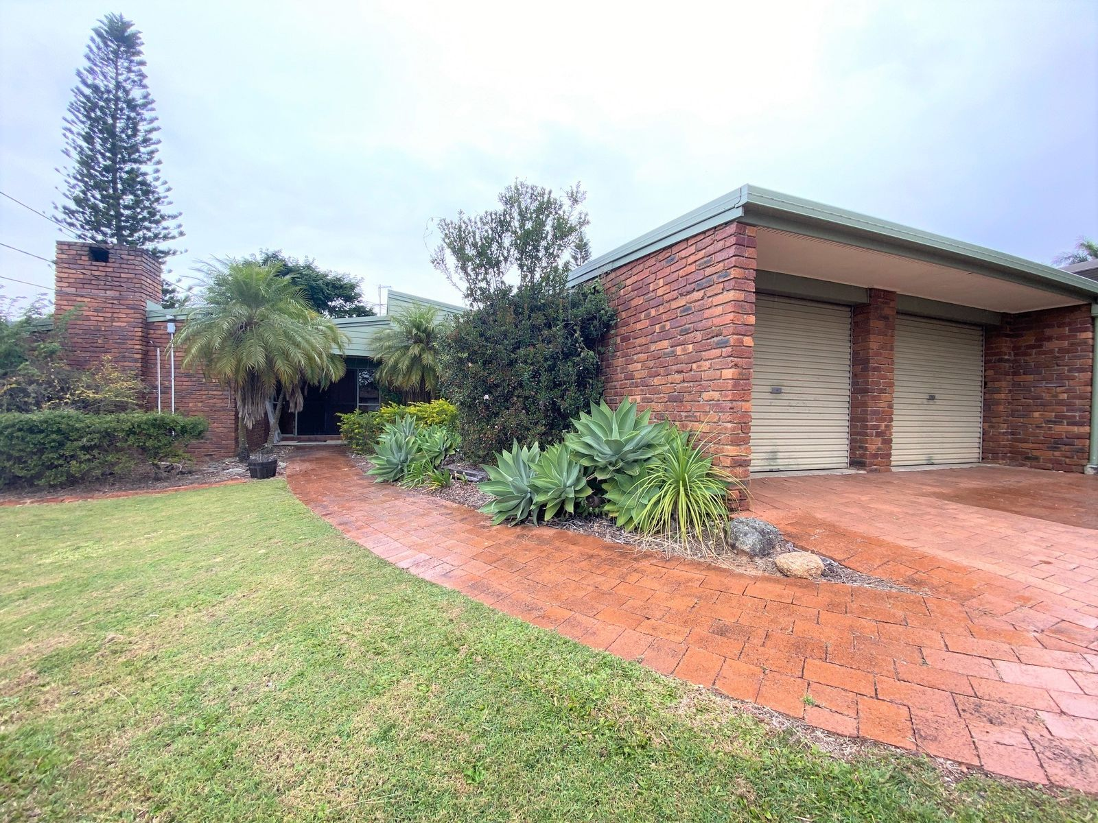 17 Marjorie Street, Rochedale South, QLD 4123