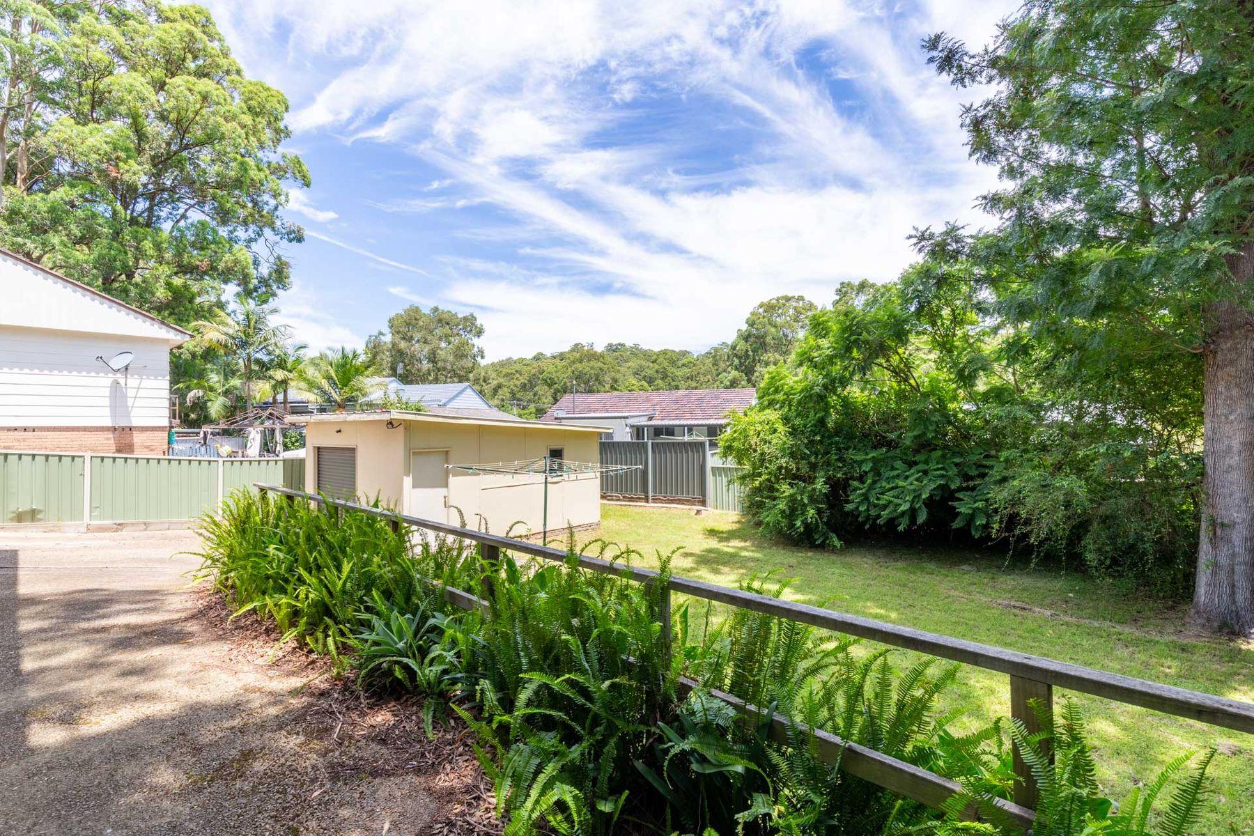 263 McCaffrey Drive, Rankin Park, NSW 2287