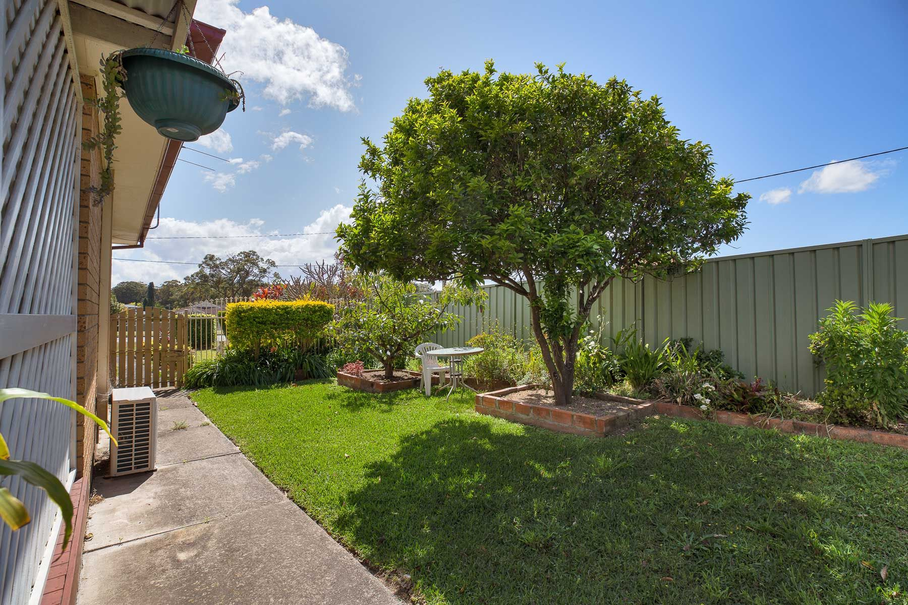 68 Rosemary Row, Rathmines, NSW 2283