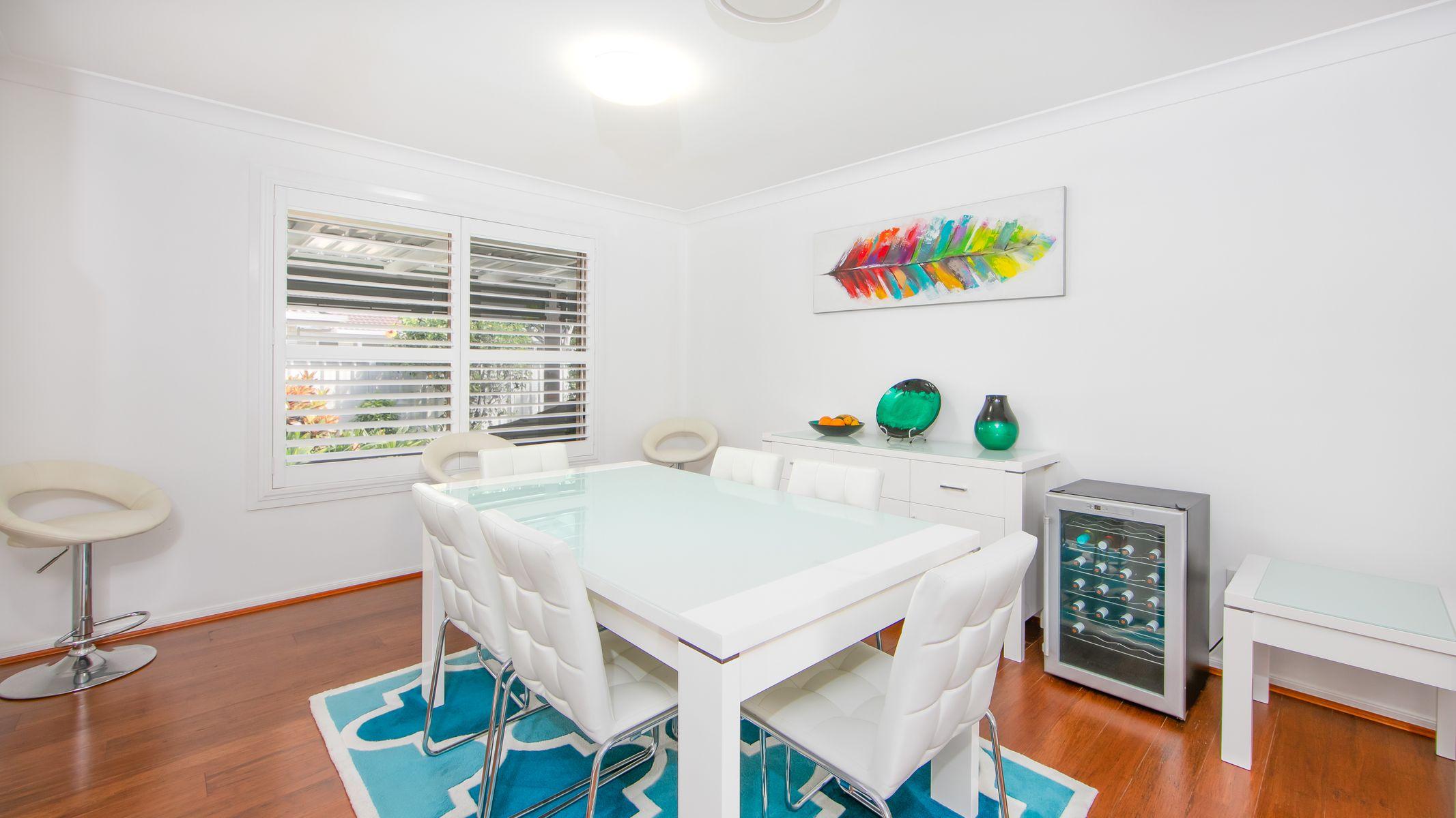 4 Orion Drive, Yamba, NSW 2464
