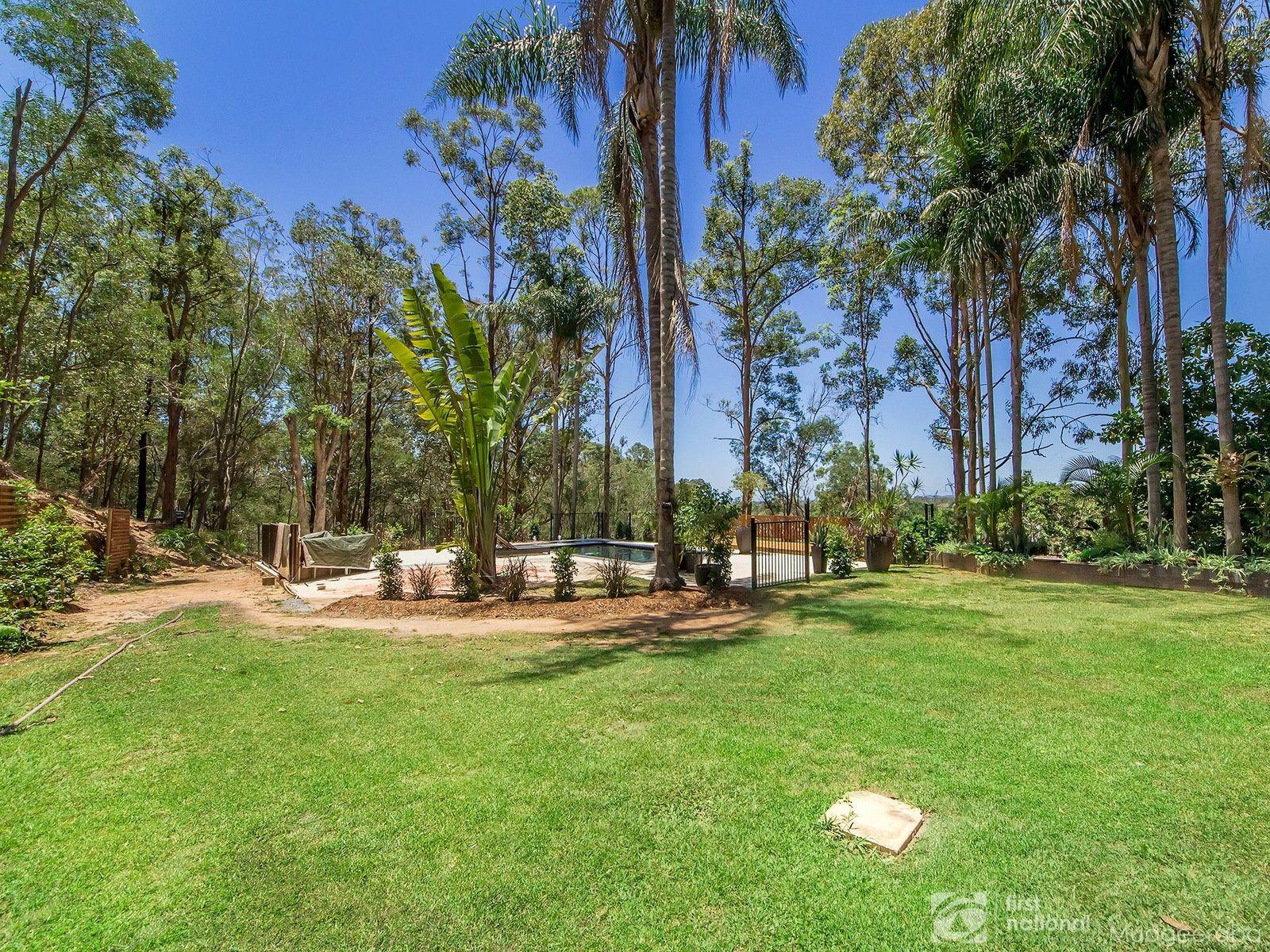 88 The Panorama, Tallai, QLD 4213
