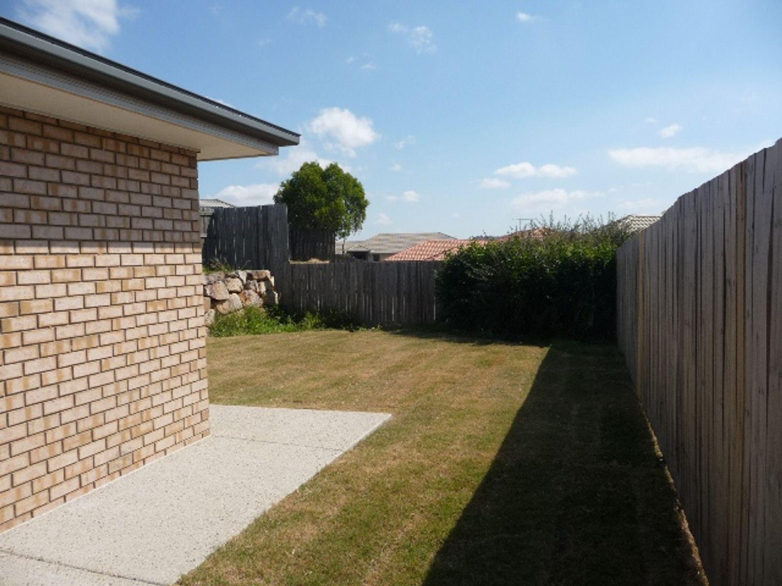 1/29 Cheihk Crescent, Collingwood Park, QLD 4301