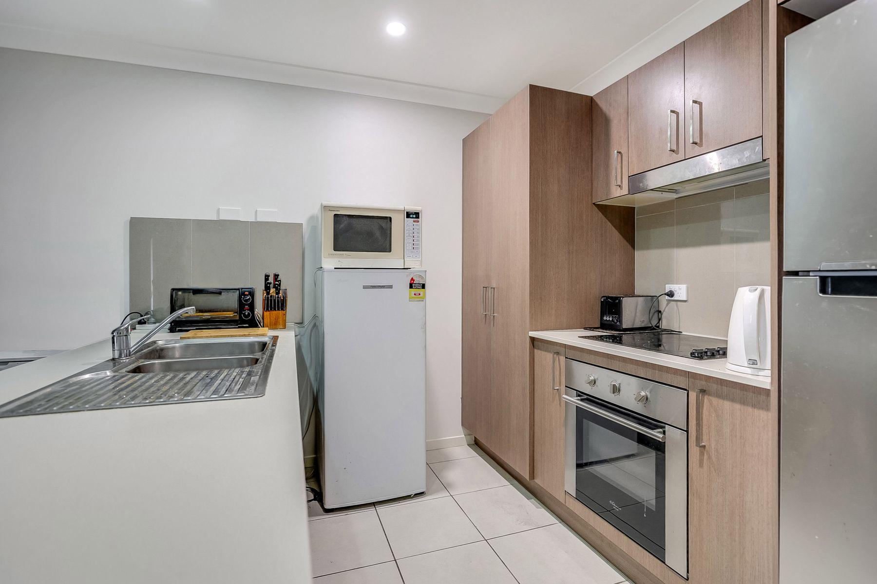 1/55 Amber Close, Kelso, NSW 2795