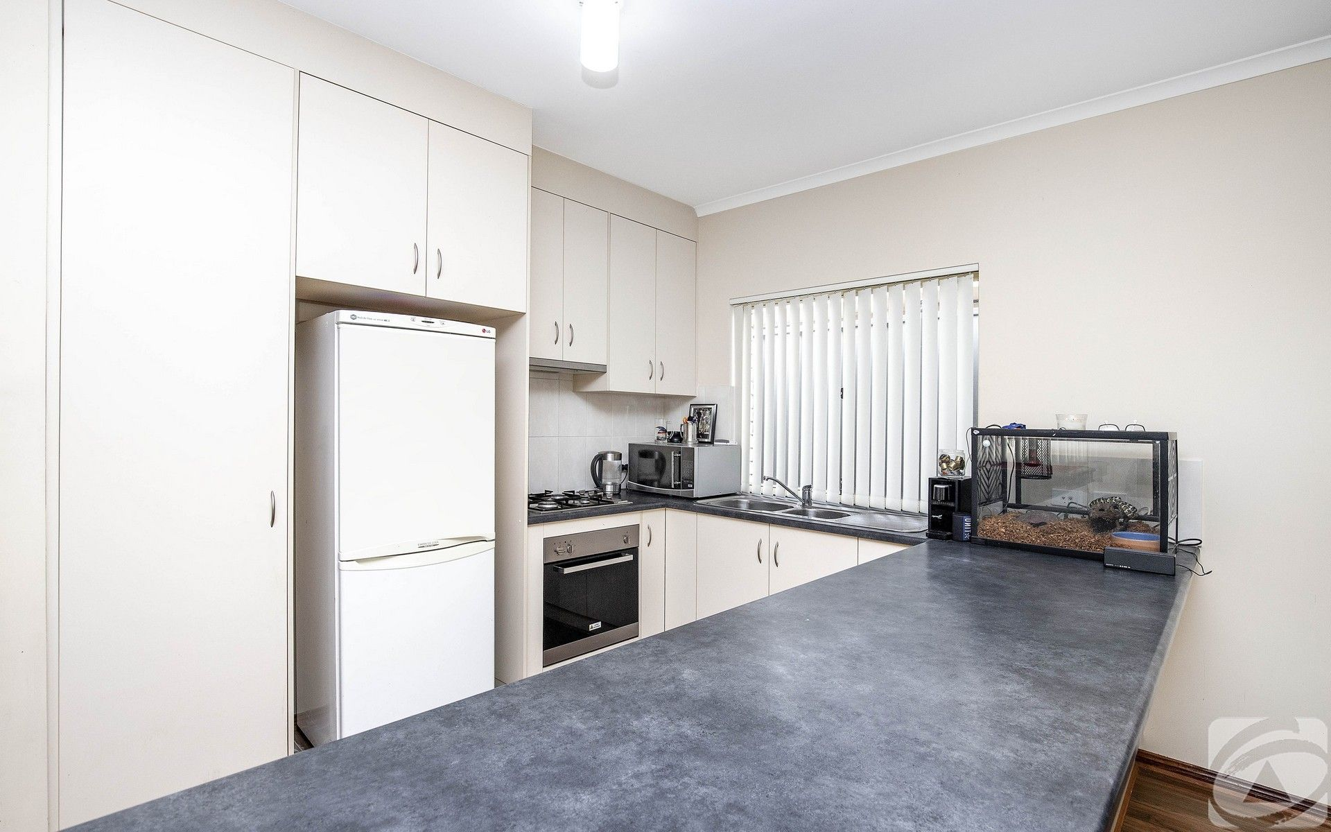 9 Queensberry Way, Blakeview, SA 5114