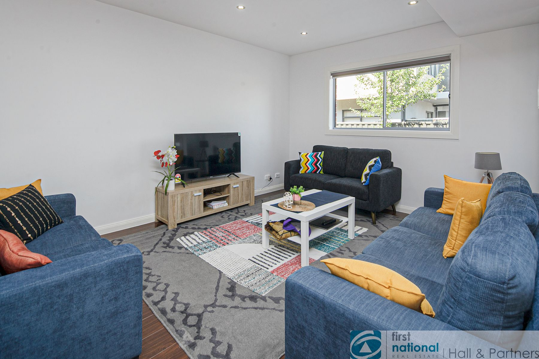 1/22 James Street, Dandenong, VIC 3175