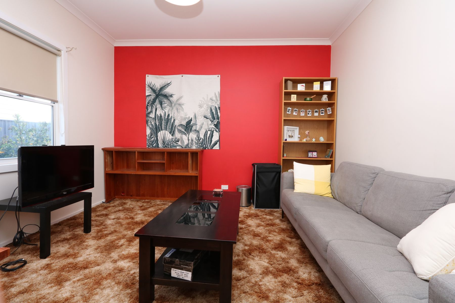 3 Sydney Avenue, Maryborough, VIC 3465