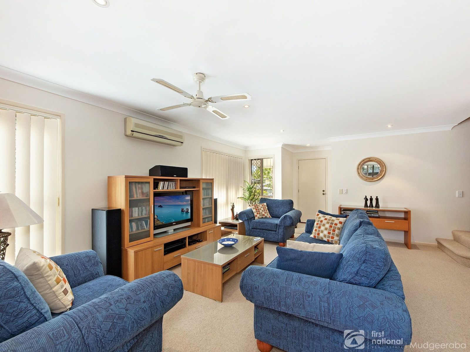 52/31 Leviathan Drive, Mudgeeraba, QLD 4213