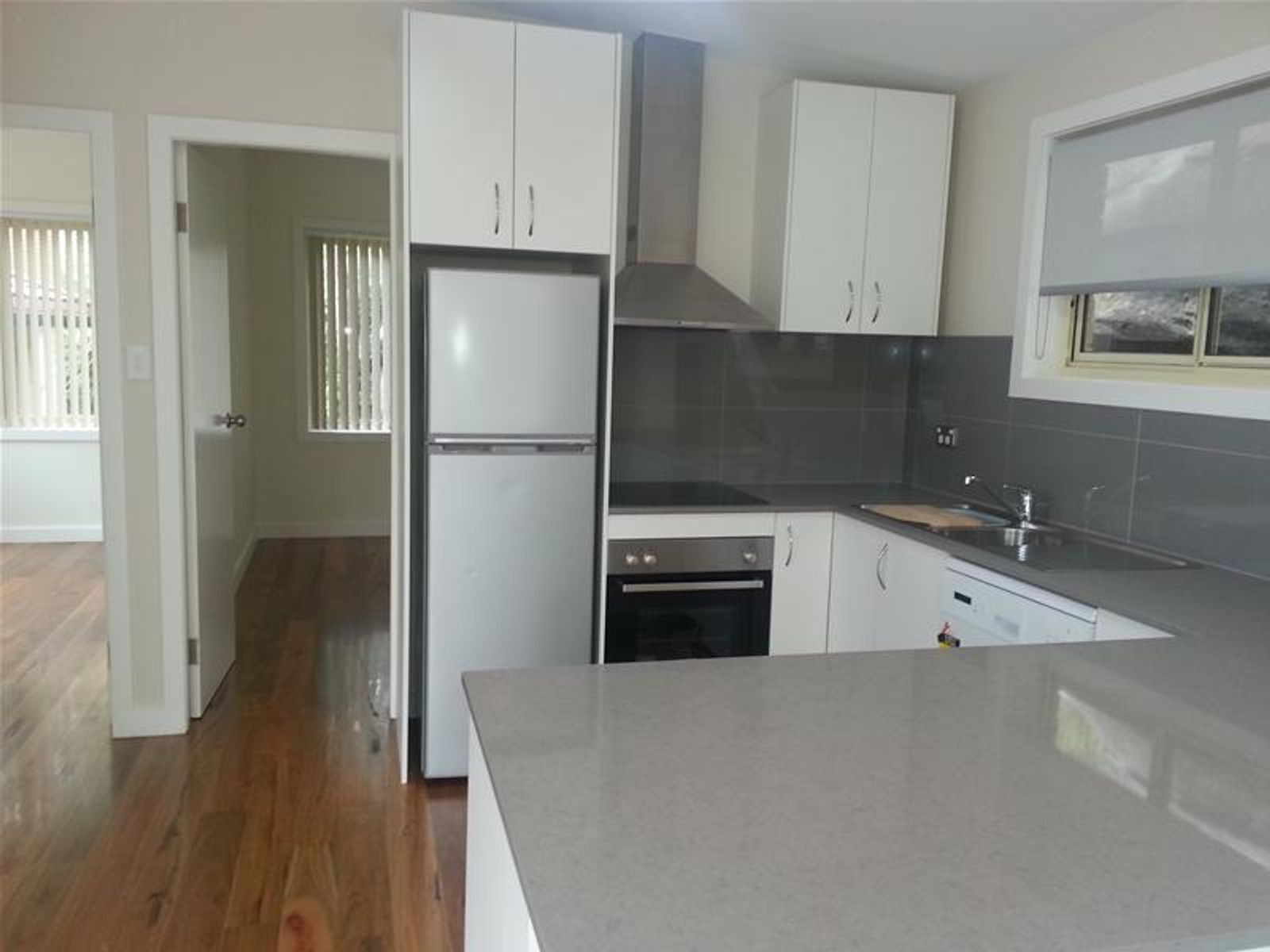 38A Maitland Street, Davidson, NSW 2085