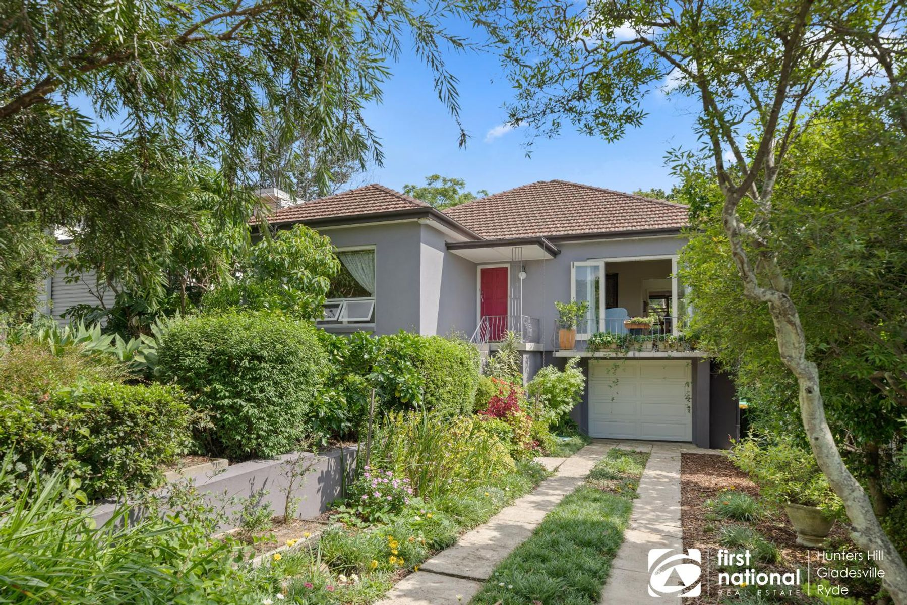 36 Westminster Road, Gladesville, NSW 2111