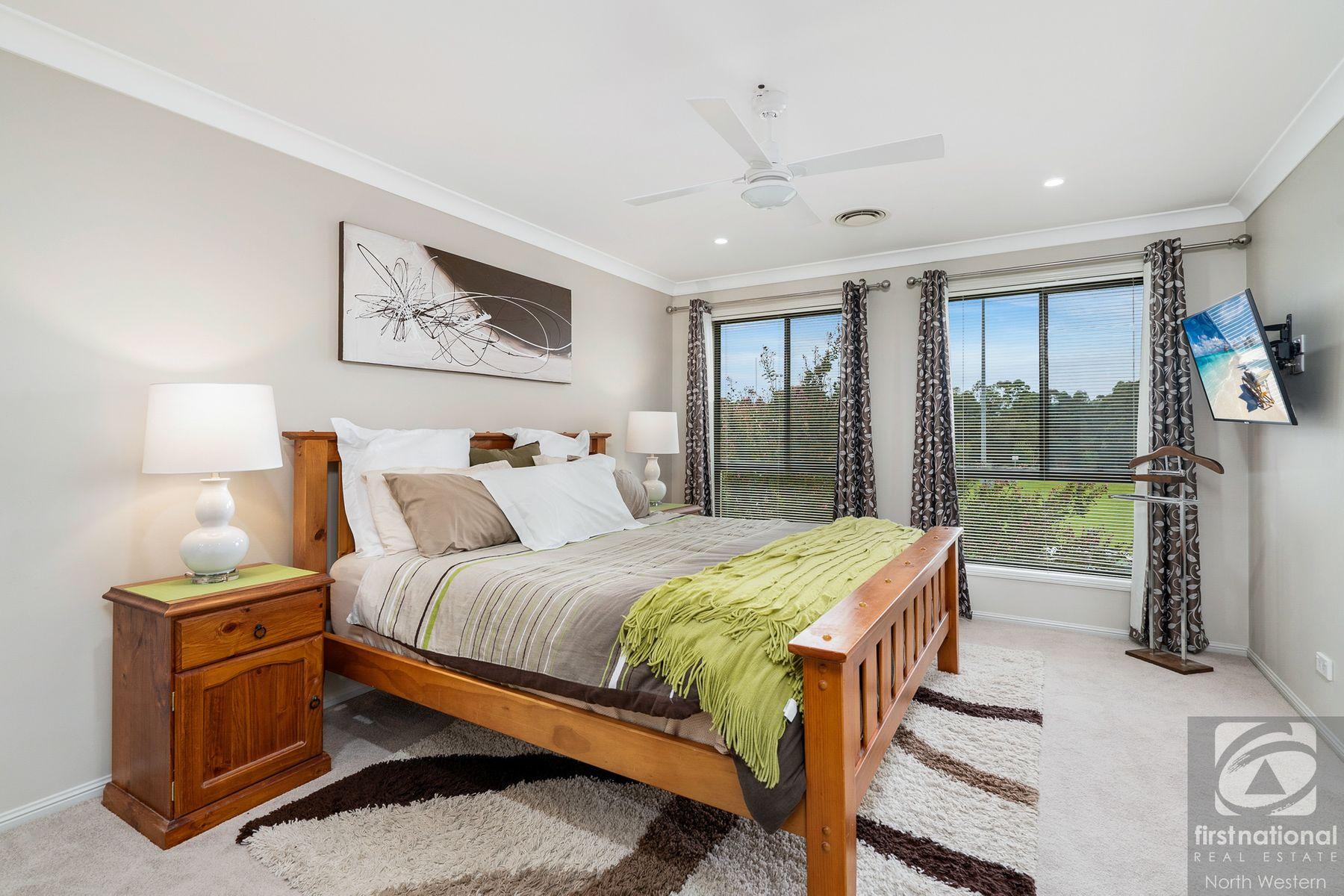 7 Carindale Street, Kellyville Ridge, NSW 2155