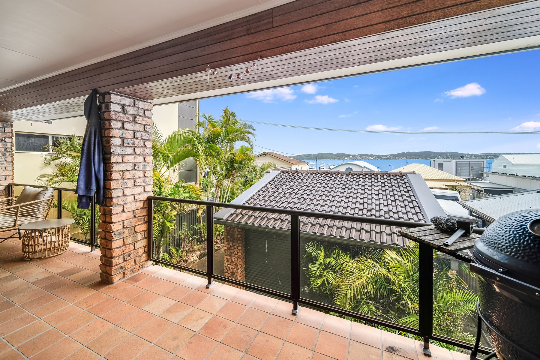 103 Marks Point Road, Marks Point, NSW 2280