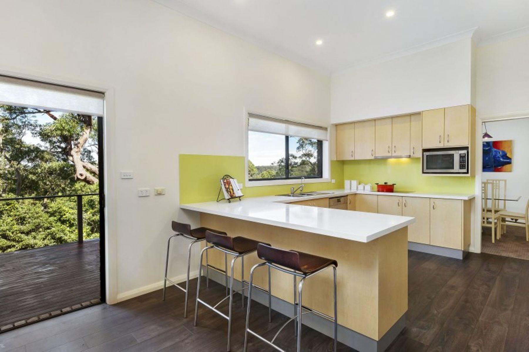 67 Sydney Road