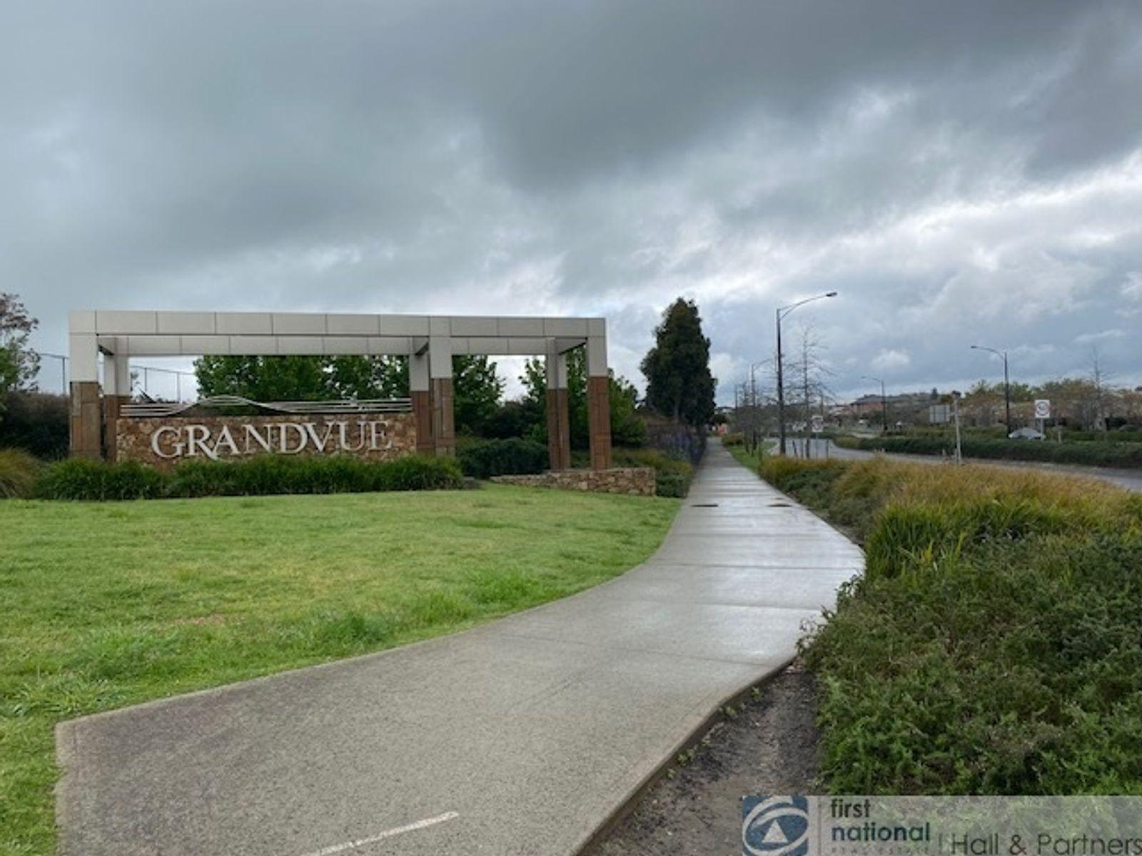 113 Grandvue Boulevard, Officer, VIC 3809