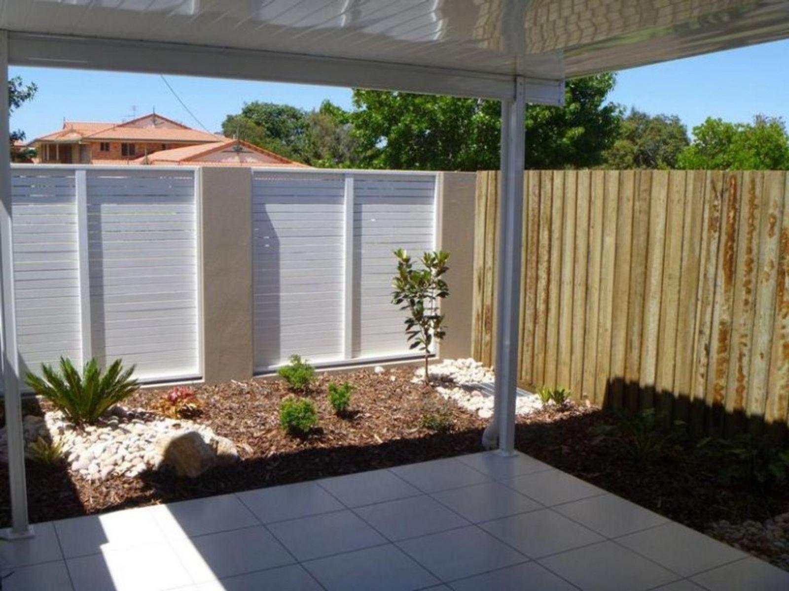 1/13 Ocean Street, Rangeville, QLD 4350