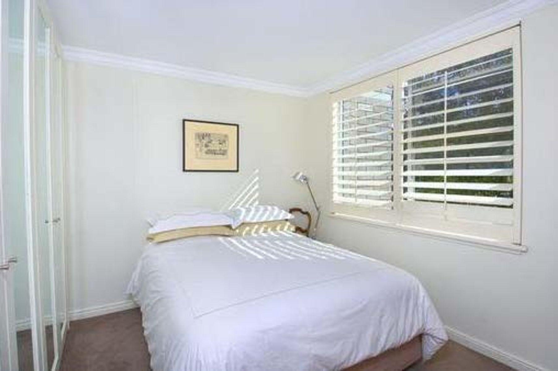14/100 Ben Boyd Road, Neutral Bay, NSW 2089
