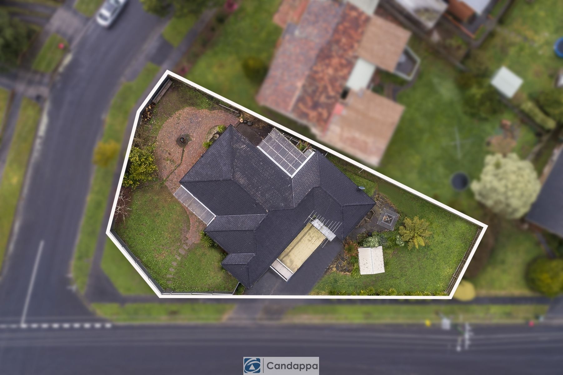 16 Sinclair Street, Warragul, VIC 3820