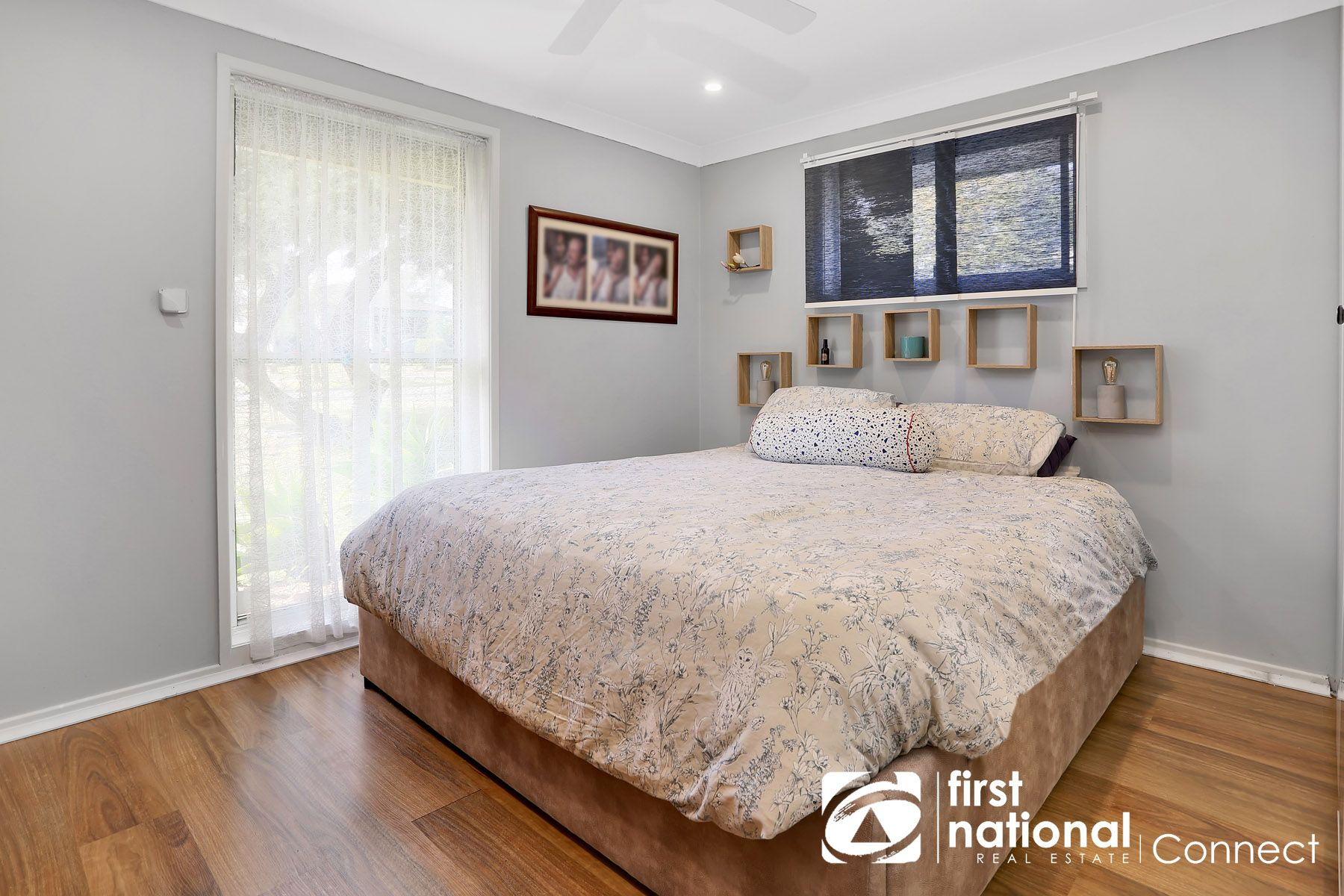 47 Woods Road, South Windsor, NSW 2756