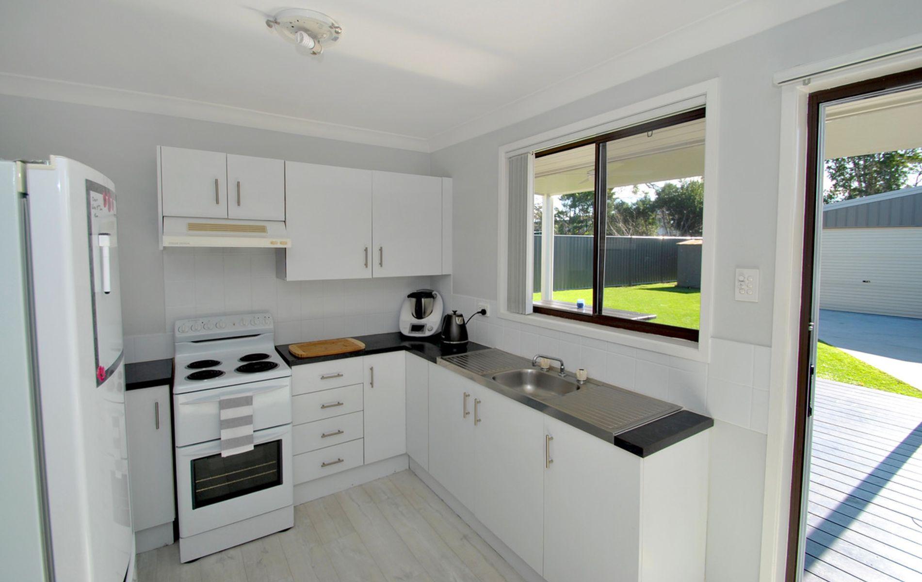 23 Jay Street, Culburra Beach, NSW 2540