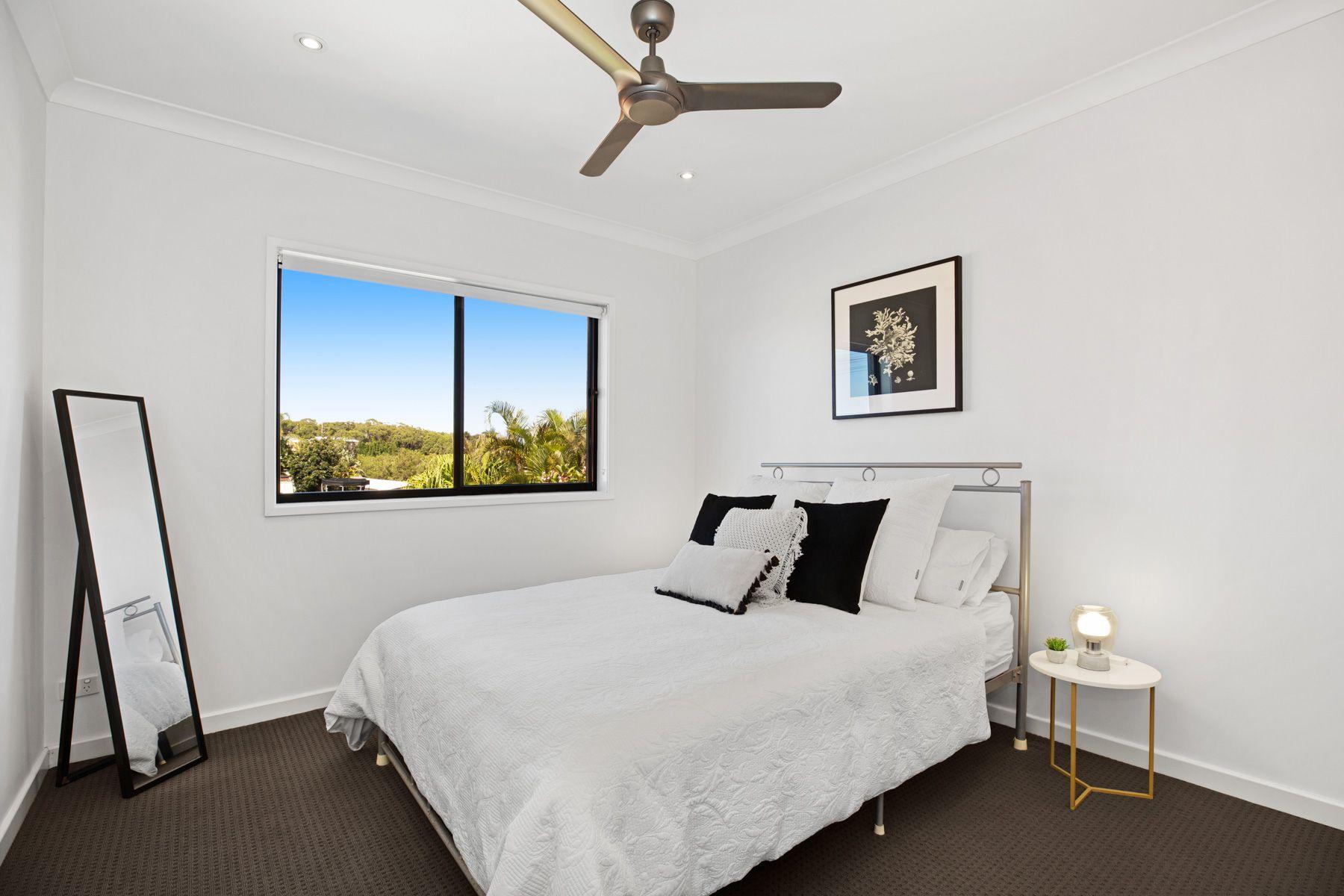 39 Burwood Road, Whitebridge, NSW 2290
