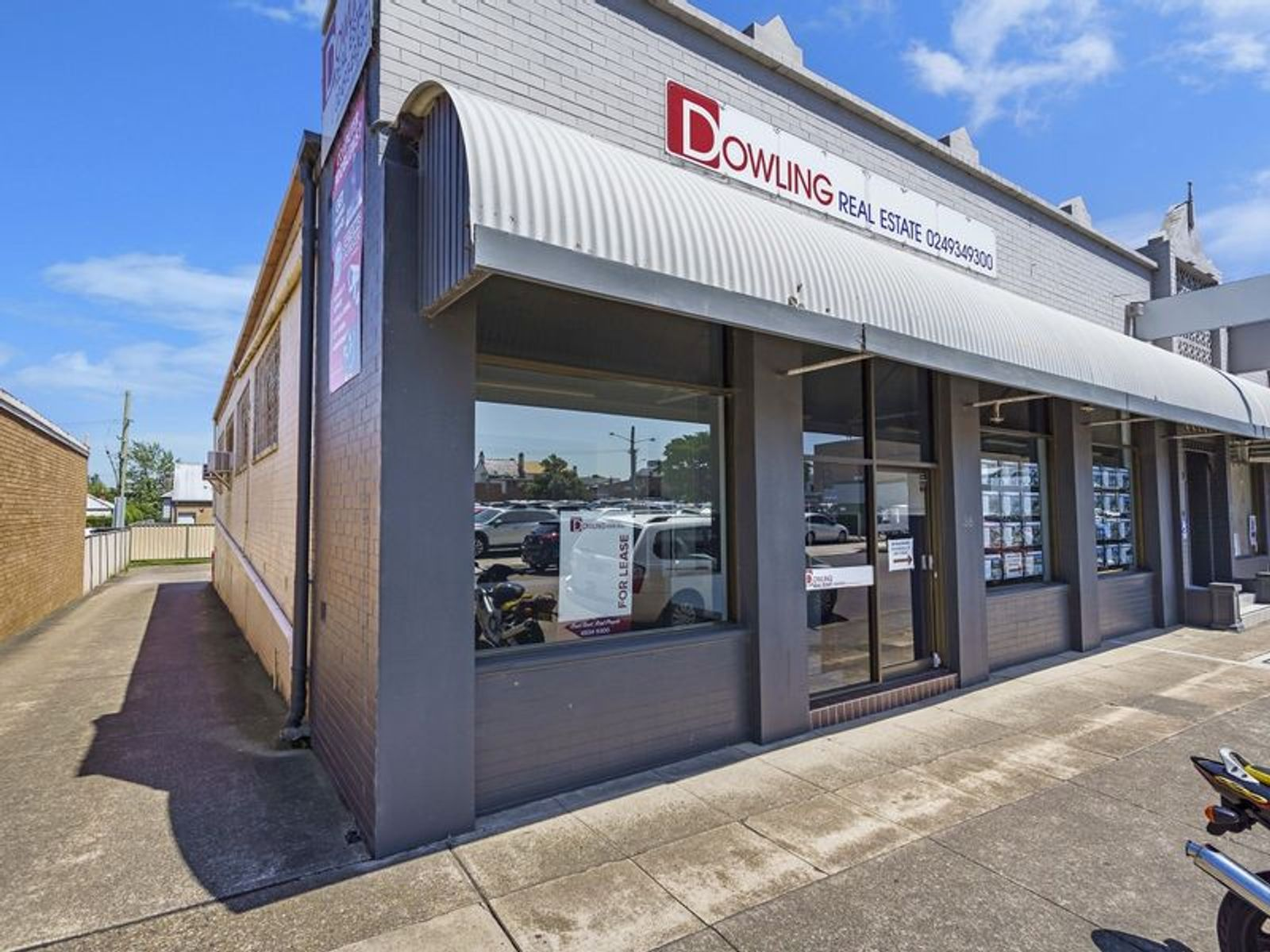 36 Church Street, Maitland, NSW 2320