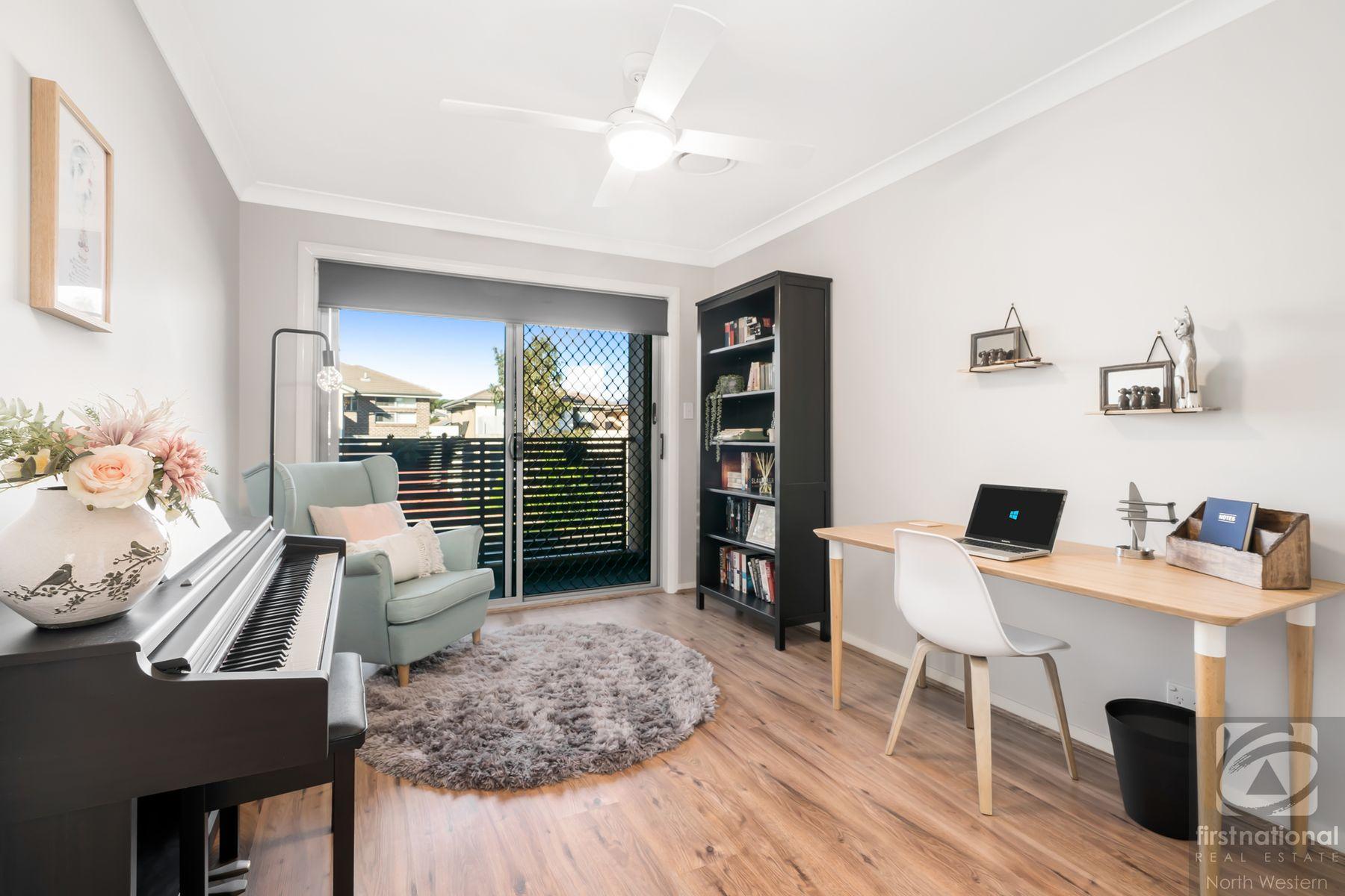 59 Fyfe Road, Kellyville Ridge, NSW 2155