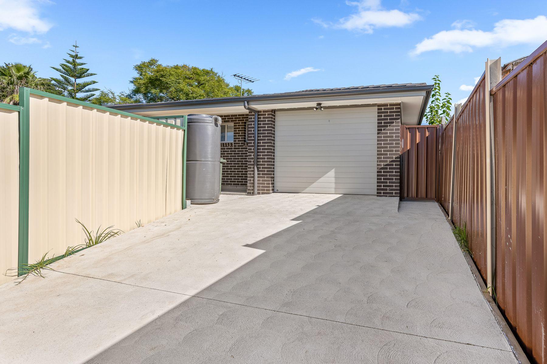28a Laybutt Street, Lalor Park, NSW 2147