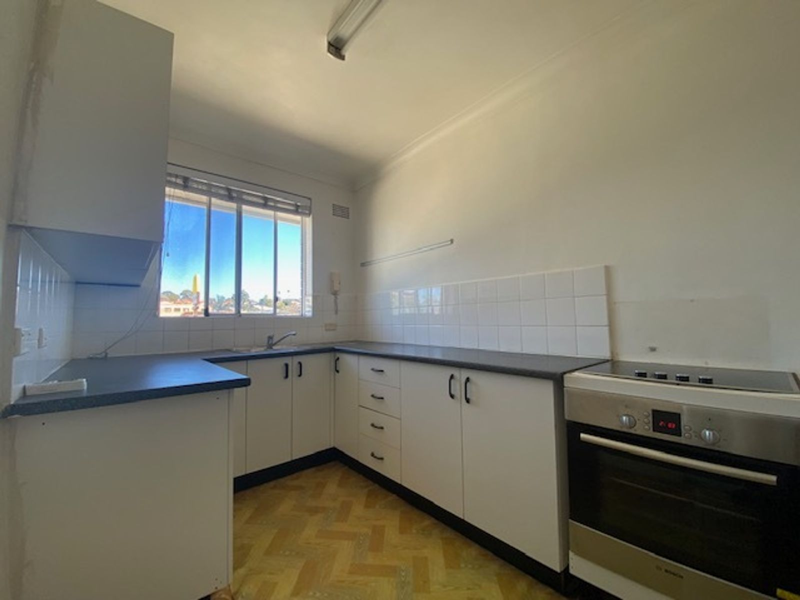 5/1231 Victoria Road, West Ryde, NSW 2114