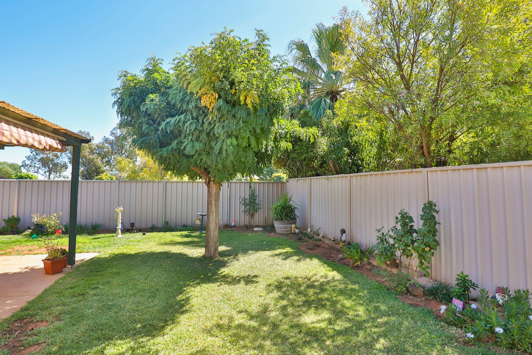 21 Curran Close, Mildura, VIC 3500