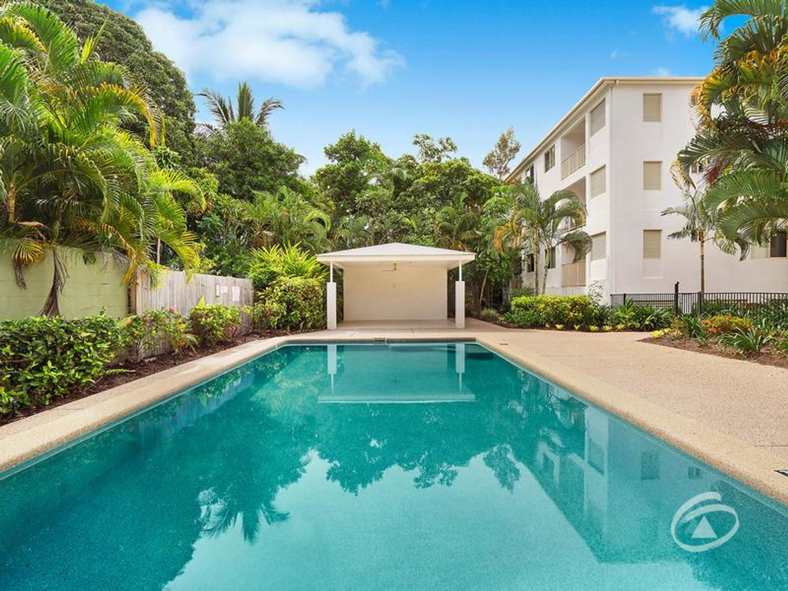 5A/210 Grafton Street, Cairns North, QLD 4870