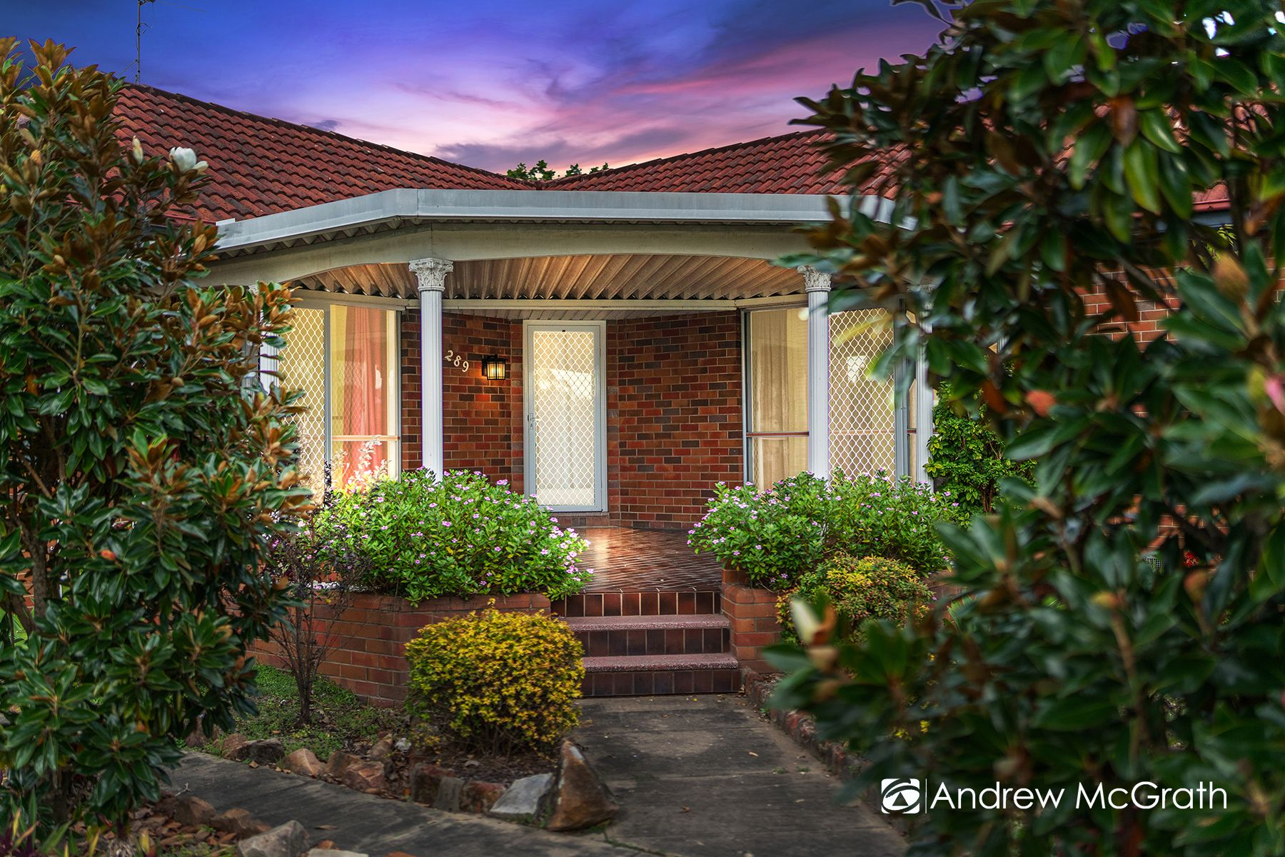 289 Old Pacific Highway, Swansea, NSW 2281