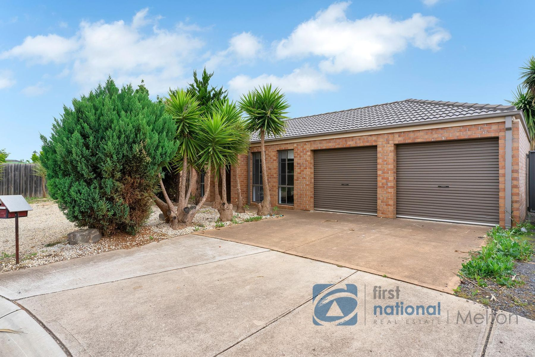 7 Nicholas Place, Brookfield, VIC 3338