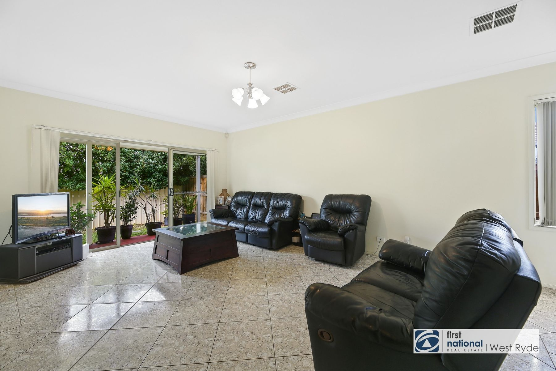 67A Marsden Road, West Ryde, NSW 2114