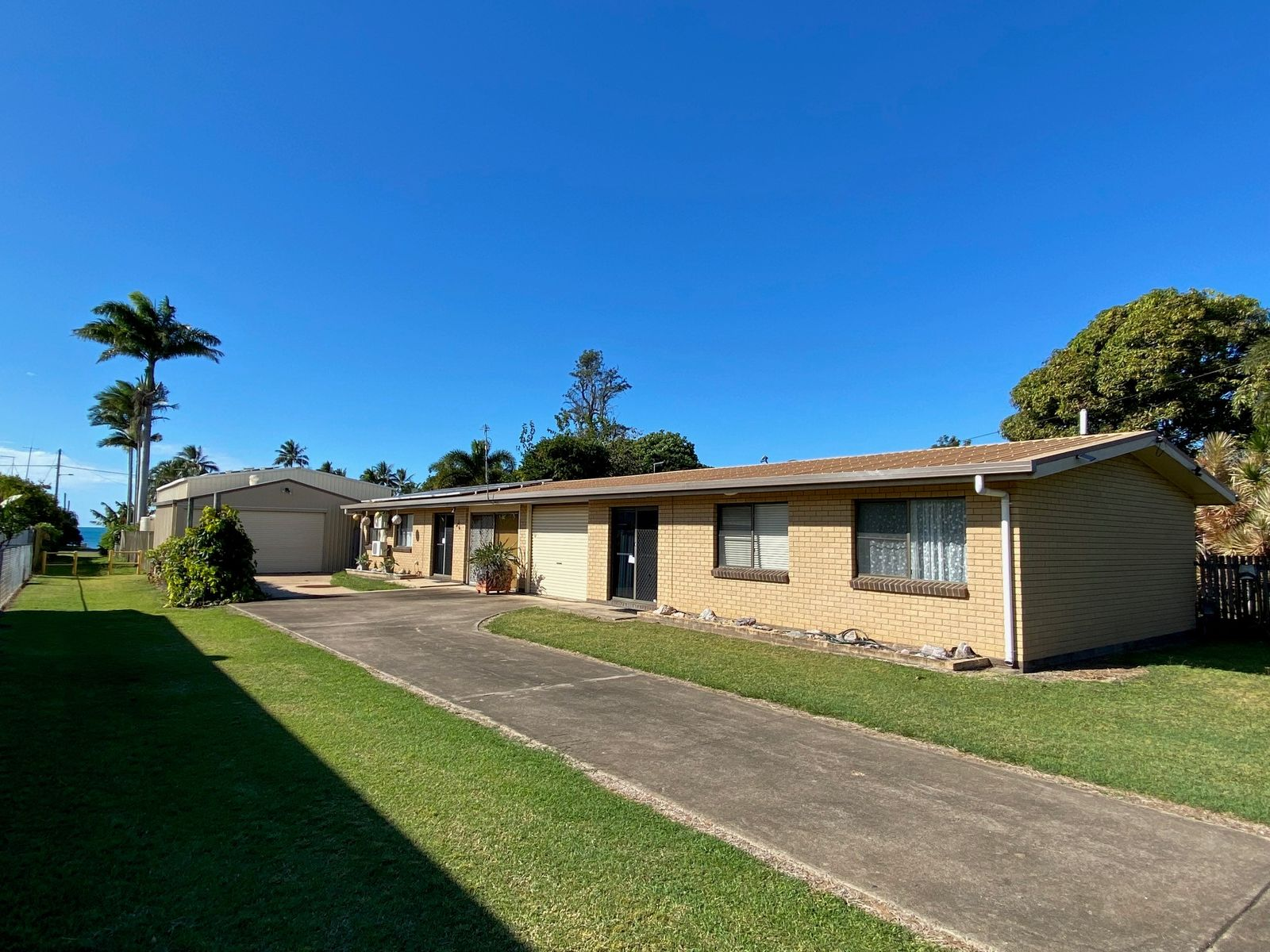 25 Hellwege Street, Hay Point, QLD 4740