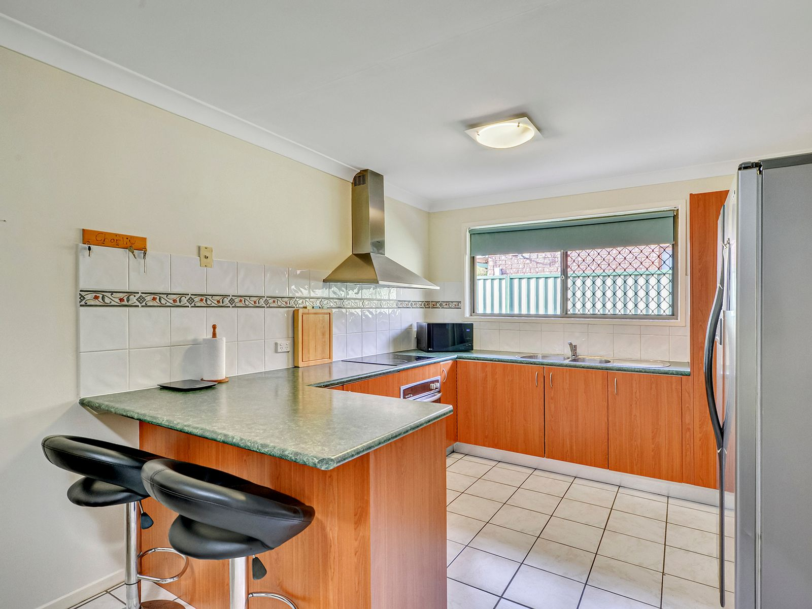 56 Parkroyal Crescent, Regents Park, QLD 4118