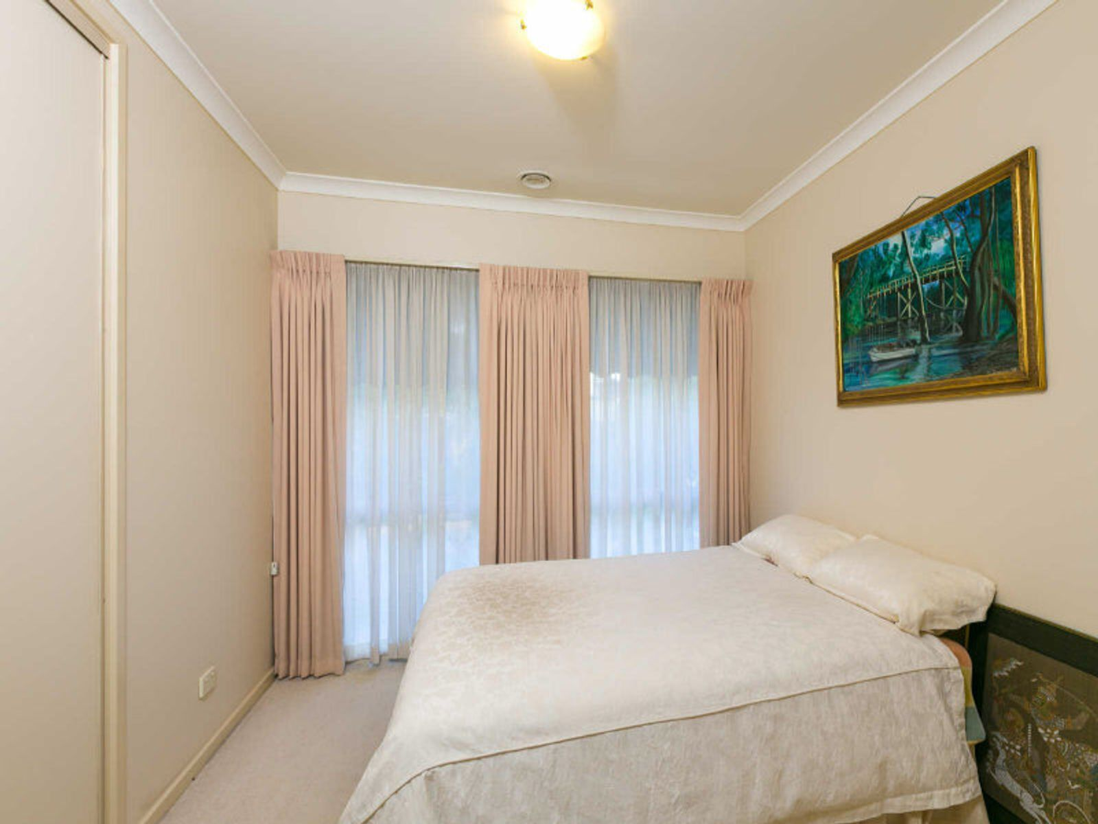 30A Rose Street, Golden Square, VIC 3555