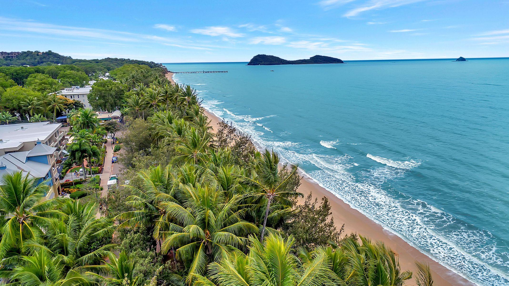 12 Seascape Close, Palm Cove, QLD 4879