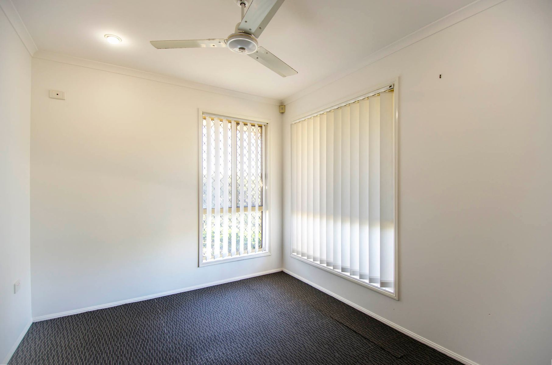 7 Caribbean Court, Avoca, QLD 4670