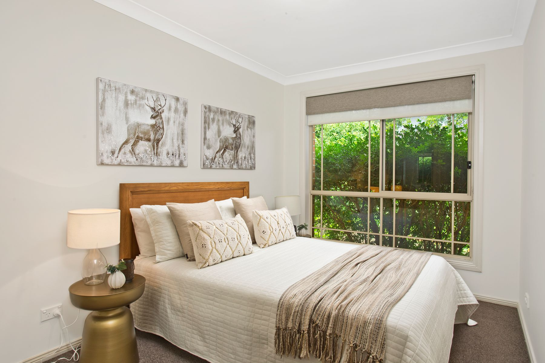 3/428 Blaxland Road, Denistone, NSW 2114