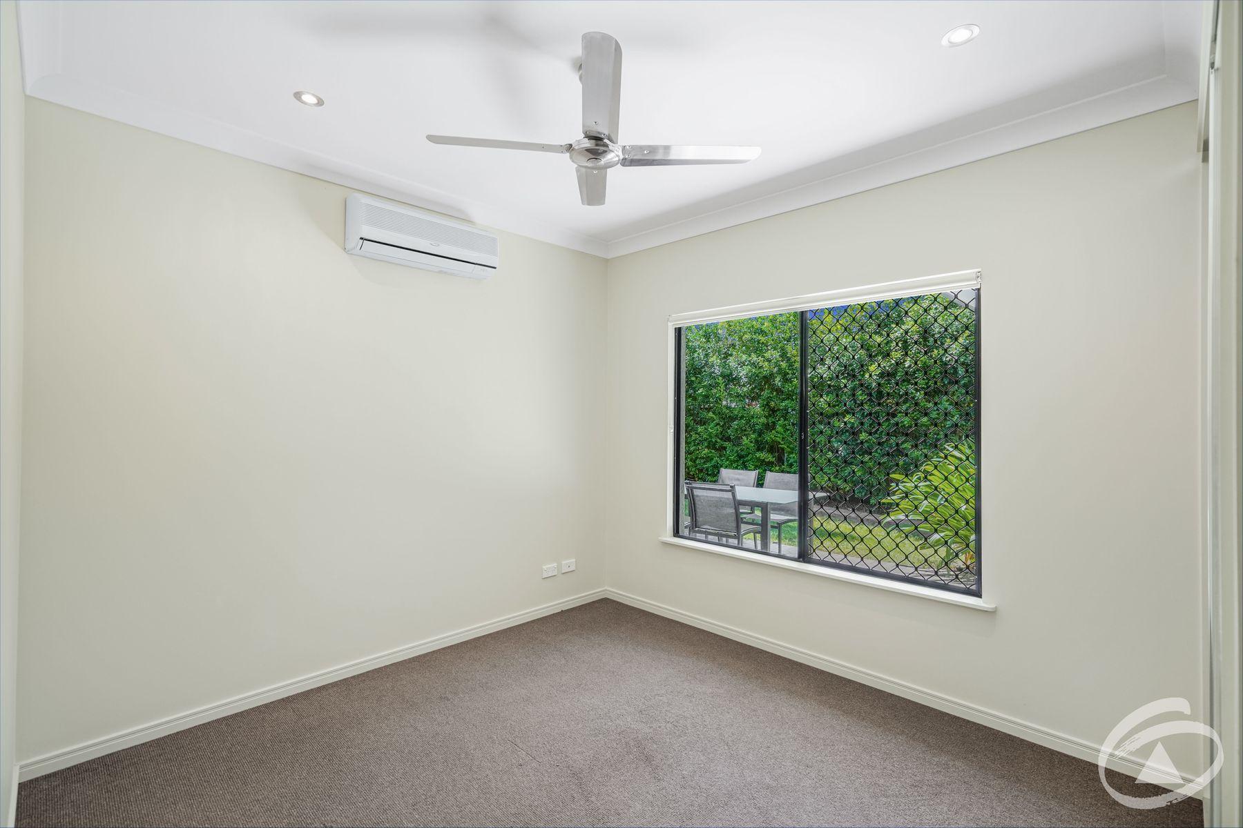 23 Tydeman Crescent, Clifton Beach, QLD 4879