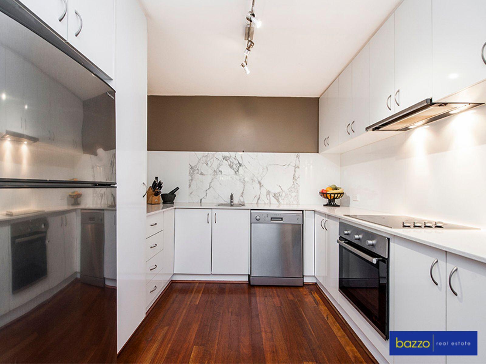 Bazzo Real Estate :: 2/71 Fourth Ave, Mount Lawley, WA 6929