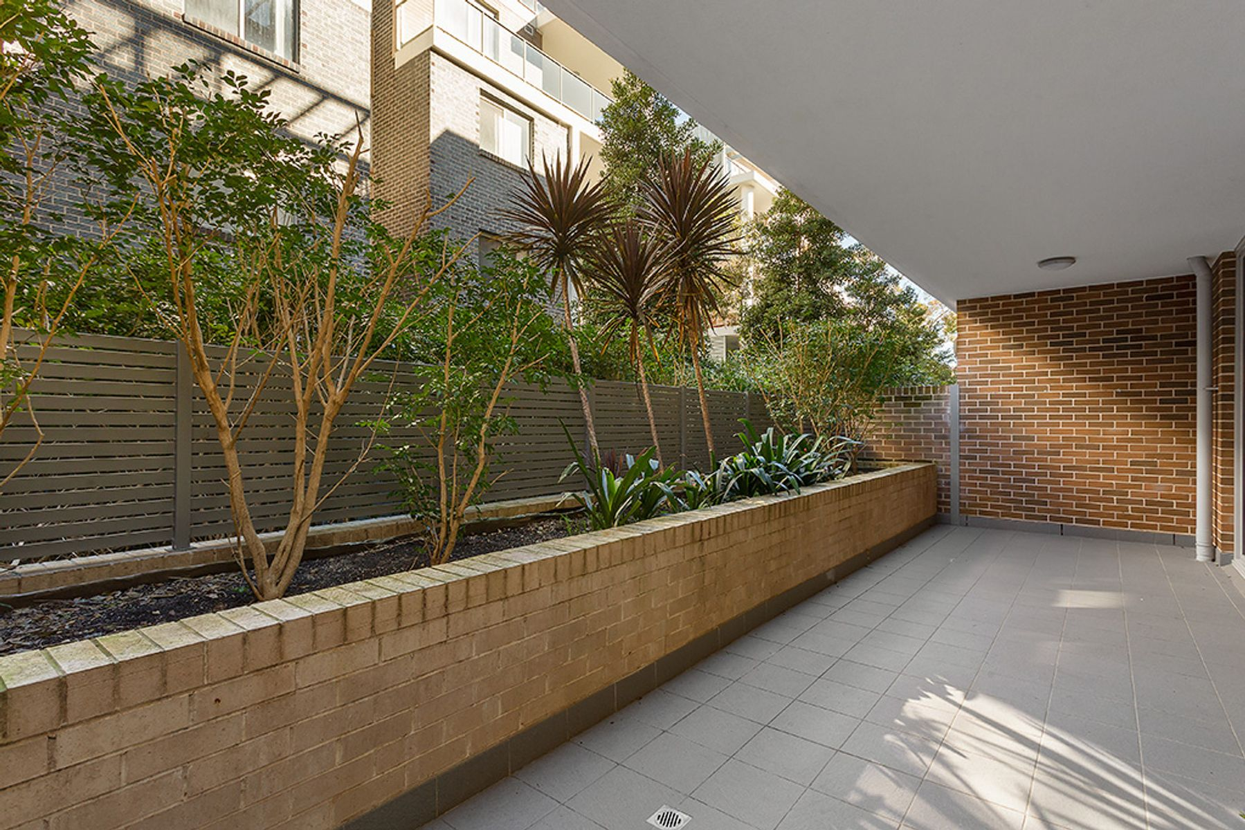 G09/42-44 Park Avenue, Waitara, NSW 2077