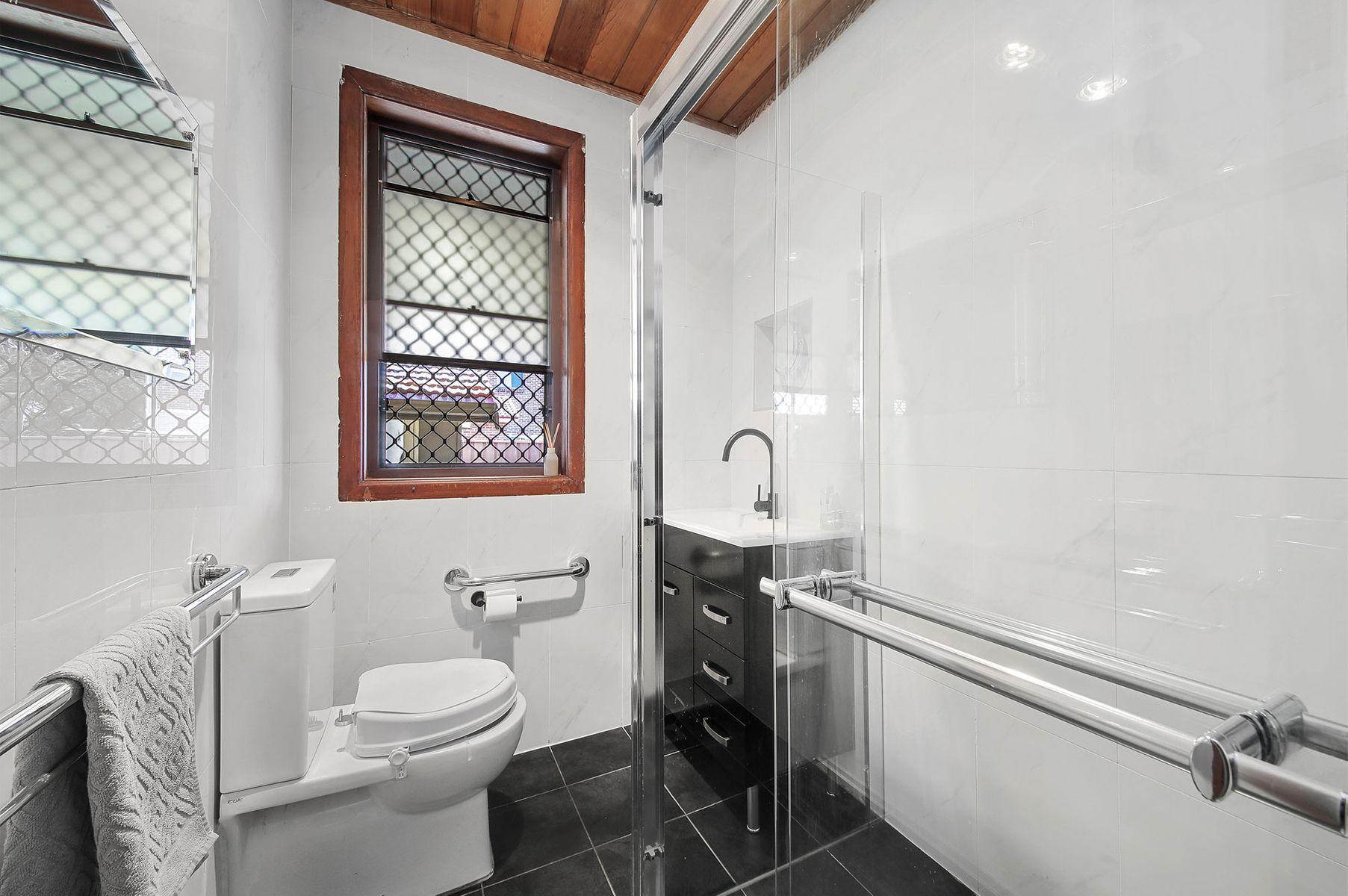4 Rhonda Street, Revesby, NSW 2212