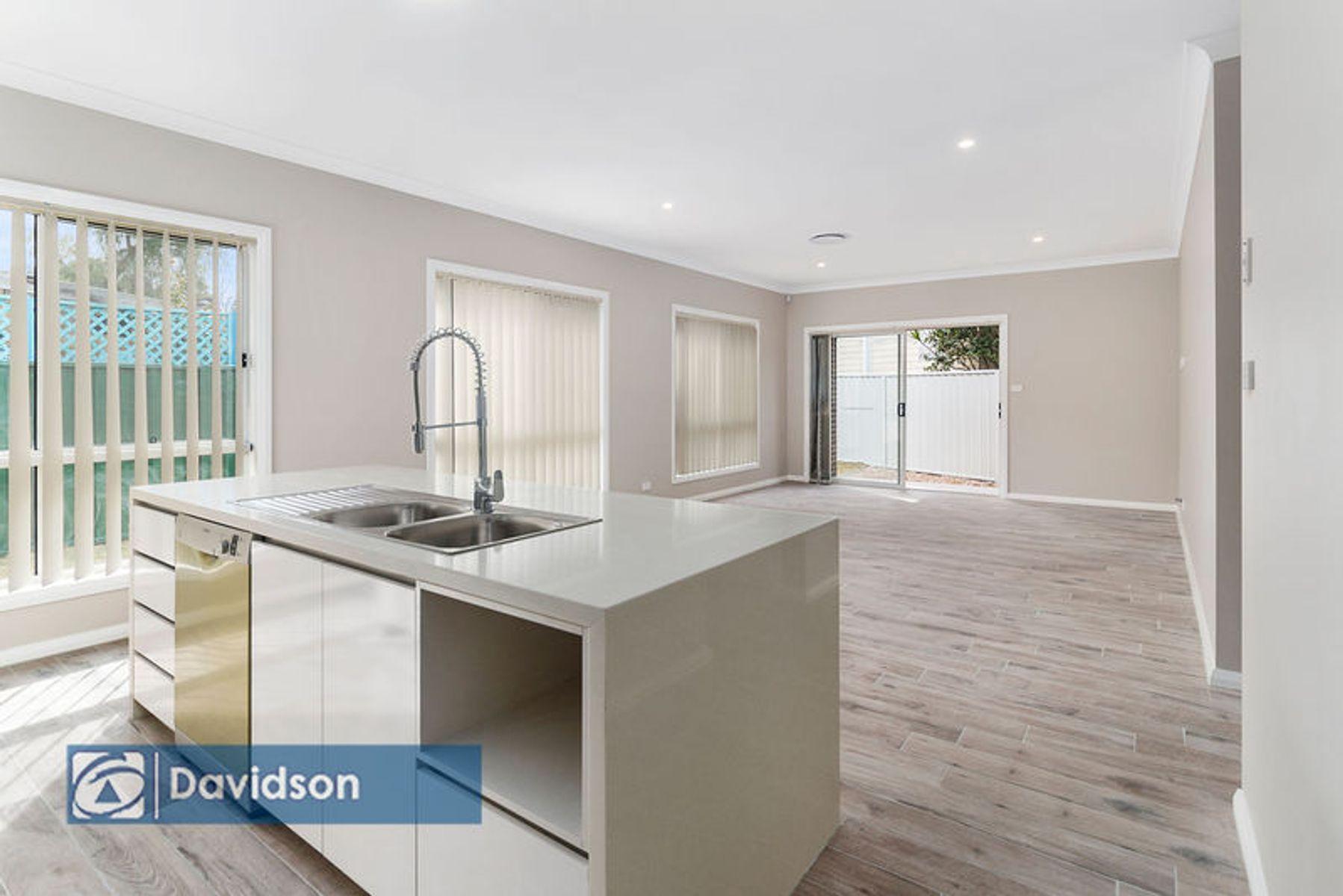 1 Ambon Road, Holsworthy, NSW 2173