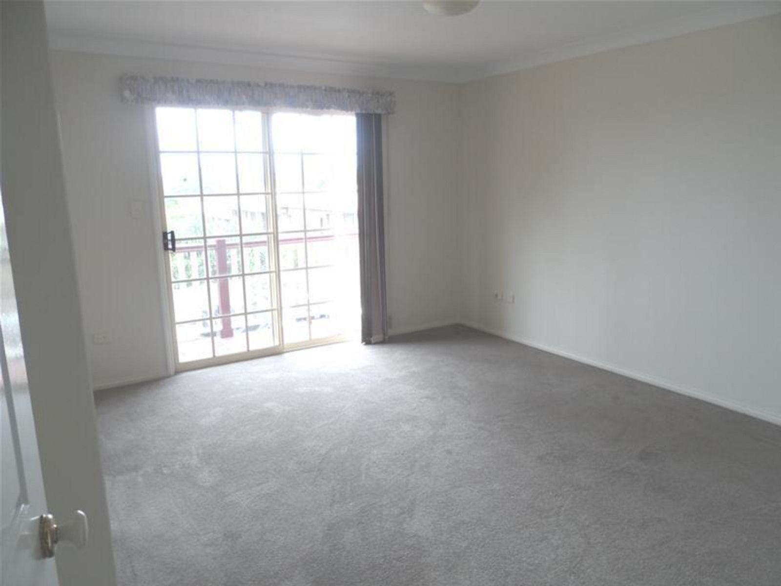 9/36 Cortess Street, Harristown, QLD 4350