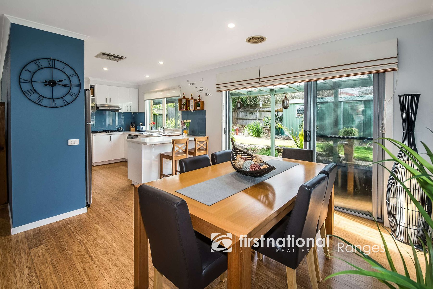 6 Marmont Place, Lysterfield, VIC 3156