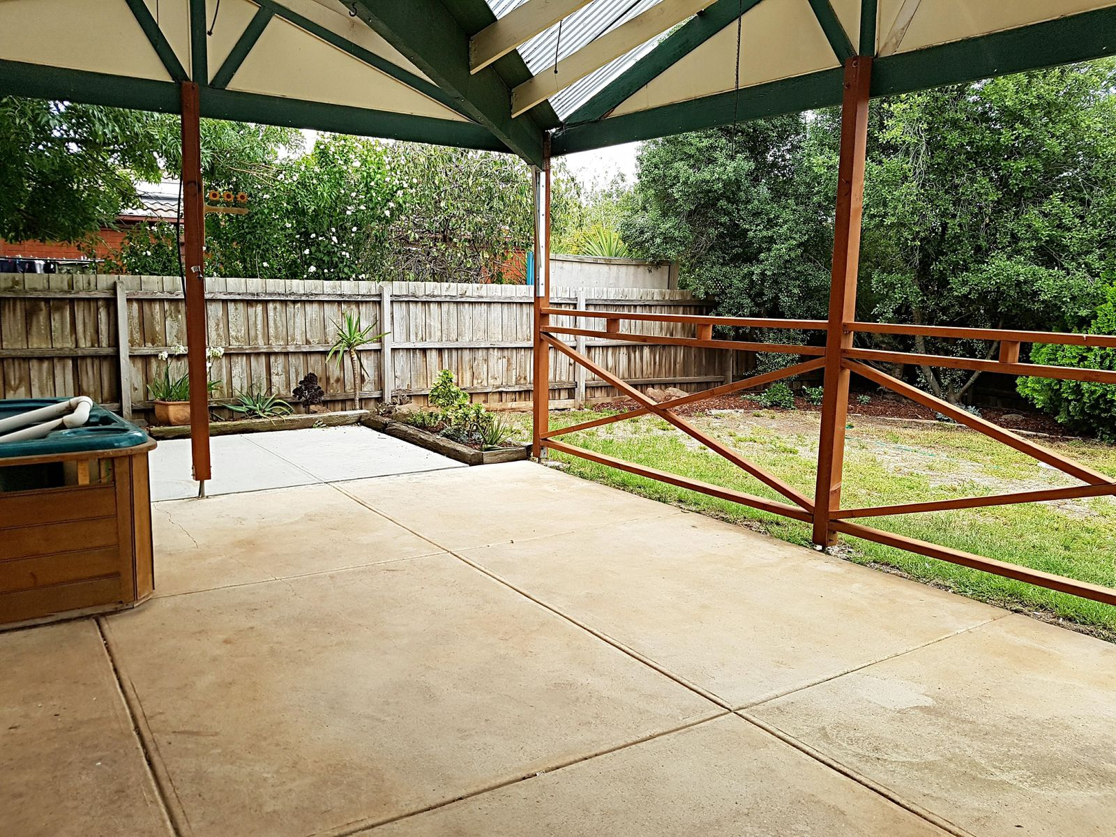 93 Wilmington Avenue, Hoppers Crossing, VIC 3029