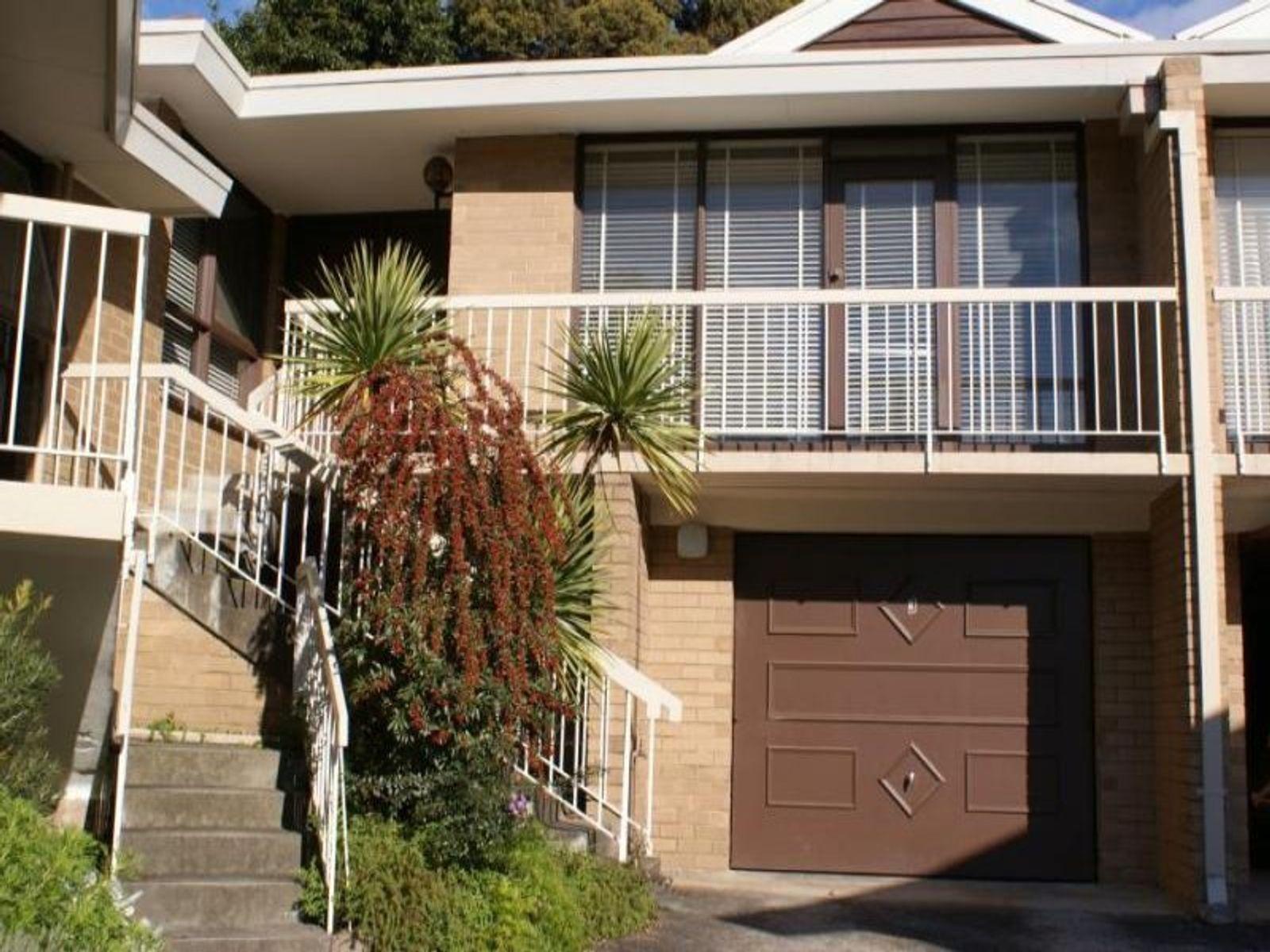 3/368 High Street Road, Mount Waverley, VIC 3149