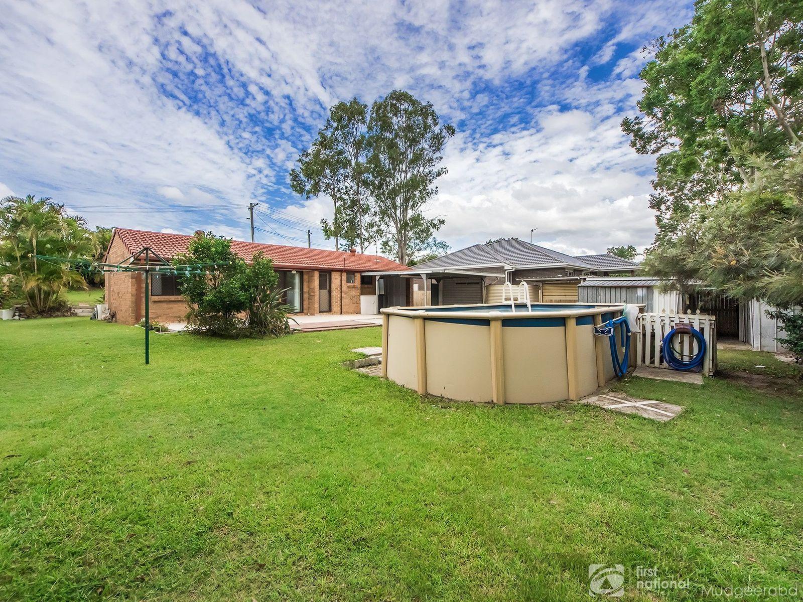 41 Chippewa Circuit, Mudgeeraba, QLD 4213