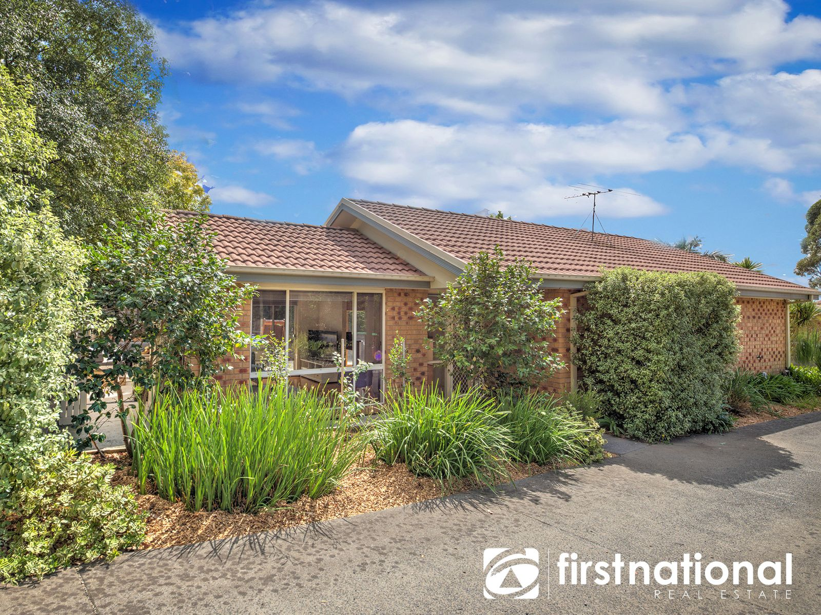 1/10 Buchanan Road, Berwick, VIC 3806